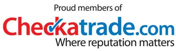 Visit our page on Checkatrade